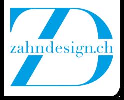 zahndesign.ch